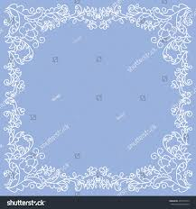 Christmas Cards Invitation Vector Template Christmas Cards Invitations Backgrounds Stock