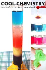 best 25 definition of chemistry ideas only on pinterest science