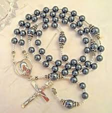 unique rosaries rosaries