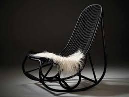 designer schaukelstuhl 10 best schaukelstuhl images on rocking chairs chairs