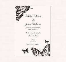 wedding invite templates wording traditional wedding invitation wording wedding invitation templates