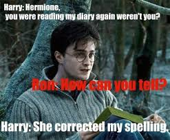 Can You Not Meme - 15 harry potter memes only true potterheads will understand