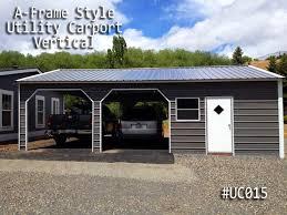 15 best carport u0027s images on pinterest carport designs garage