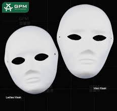 rhinestone mardi gras mask rhinestone mardi gras mask rhinestone mardi gras mask suppliers