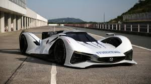 mazda automatic cars gallery ten of mazda u0027s coolest ever concept cars