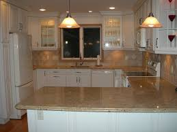 Nautical Kitchen Cabinet Hardware Kitchen Cabinet Backsplash White Cabinets Brown Countertop