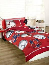 Children S Duvet Cover Sets Teen Boys Bedding Sets Homefurniture Boys Bedding Quilts Meaning
