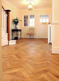 Ceramic Look Laminate Flooring Tips Freshen Up Your Home Flooring With Parkay Floor