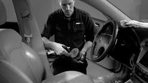 How To Shampoo Car Interior At Home Interior Auto Detail Wonderful Decoration Ideas Interior Amazing