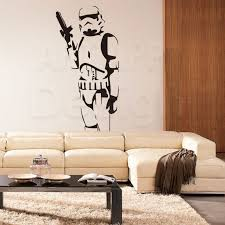 Imperial Home Decor Design Star Stickers Promotion Shop For Promotional Design Star