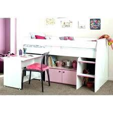 but chambre enfants chaise enfant but bureau enfant but meuble de chambre chambre enfant