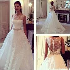 ball gown wedding dresses with sleeves uk online uk millybridal org