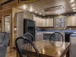 living the dream private log cabin w m vrbo living the dream private log cabin w m vrbo