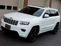 jeep grand cherokee tires 2015 jeep grand cherokee altitude stock 775497 for sale near