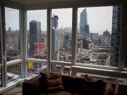 Best Time To Rent Apartments Best Apartment Rental Manhattan Home Design Image Fresh With