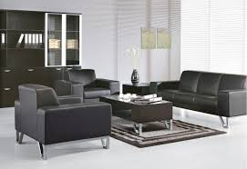sofa for office tips for selecting office sofa office layouts