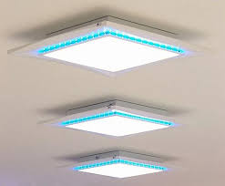 Bathroom Ceiling Lighting Fixtures Modern Bathroom Ceiling Lights R Lighting
