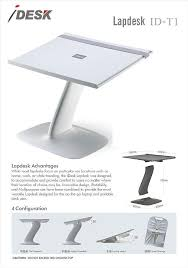 Sofa Laptop Desk by Laptop Table Sofa Hmmi Us