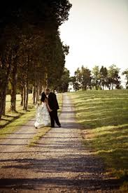 outdoor wedding venues in maryland engedi estate maryland open air wedding venue emittsburg md