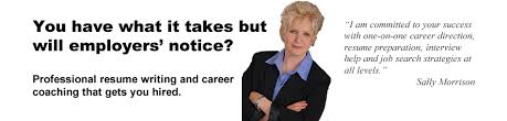 Resume And Interview Coaching Professional Resume Writing And Career Coaching Services