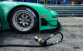 porsche falken photo collection falken wallpaper