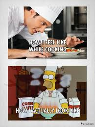 Cooking Meme - cooking meme picture webfail fail pictures and fail videos