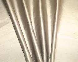 Cream Silk Drapes Dupioni Silk Swatches Dreamdrapes Com