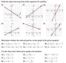 homework mathematical analysis johnsonbaugh 19 images