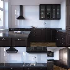 16 learn kitchen design tile mart tiles bathroom tiles