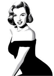 Marilyn Monroe Art 2657 Best Marilyn Monroe Images On Pinterest Marilyn Monroe Art