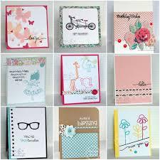 greeting card supplies 25 unique card supplies ideas