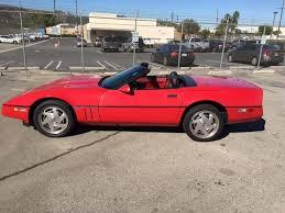 1989 corvette convertible 1989 corvette convertible moviemachines