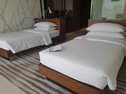 Spa Furniture Prices In Bangalore Hotel Vivanta Taj Yeshwantpur Bangalore India Booking Com