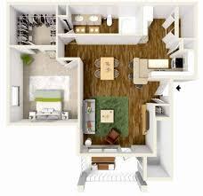 3 bedroom apartments in dallas tx dallas one bedroom apartments elegant 3 bedroom apartments dallas