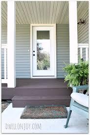 home design software reviews home design software online home