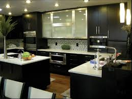 kitchen cabinets orange county ca white cabinets with black pulls cabinet knobs and copper kitchen