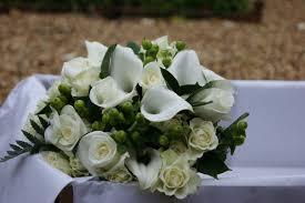 wedding flowers november wedding flowers november wedding flowers