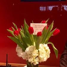 florist atlanta gresham s florist of atlanta florists 260 peachtree st nw