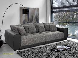canapé 4 places droit résultat supérieur 5 élégant canape cuir droit 4 places galerie