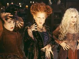 13 halloween movies you can u0027t forget about