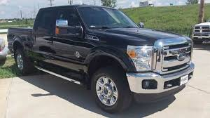 used ford trucks for sale in tennessee used ford trucks for sale in martin tn carsforsale com
