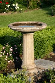 Best Way To Get Rid Of Mosquitoes In Your Backyard The Best Ways To Kill Mosquitoes In Birdbaths Hunker