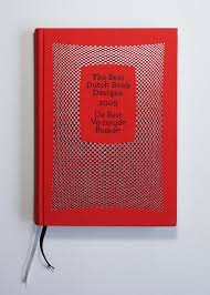best books on design best dutch book designs catalogue www hansje net