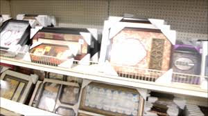 87 garden ridge home decor superstore part 1 youtube