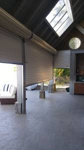 boulder garage door best 25 residential garage doors ideas only on pinterest garage