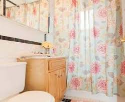 bathroom pink bath towels retro pink bathrooms retro floor tile