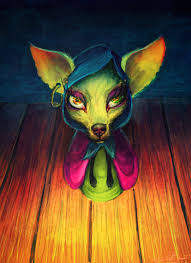 courage the cowardly dog david romero courage the cowardly dog collection