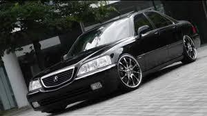 jdm acura legend honda legend acura 3 5rl hydraulics suspension brake system etc
