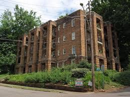 apartment apartments near downtown orlando interior design for