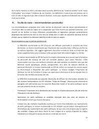 tenue d un bureau de vote la mission d observation électorale de l oea publie un rapport avec d